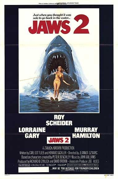 jaws_two_ver3.jpg